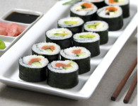 Maki-Sushi