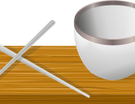 chopsticks-155276_640